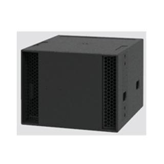 法国NEXO  18寸低音音箱