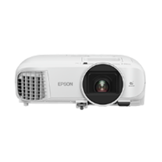EPSON 高清投影机