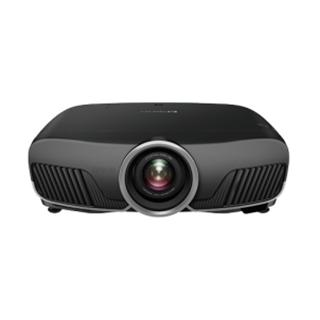 EPSON 4K增强投影机